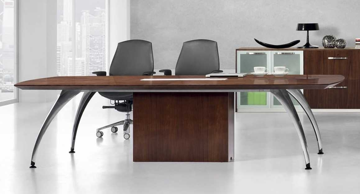 BCT-040-A會議檯