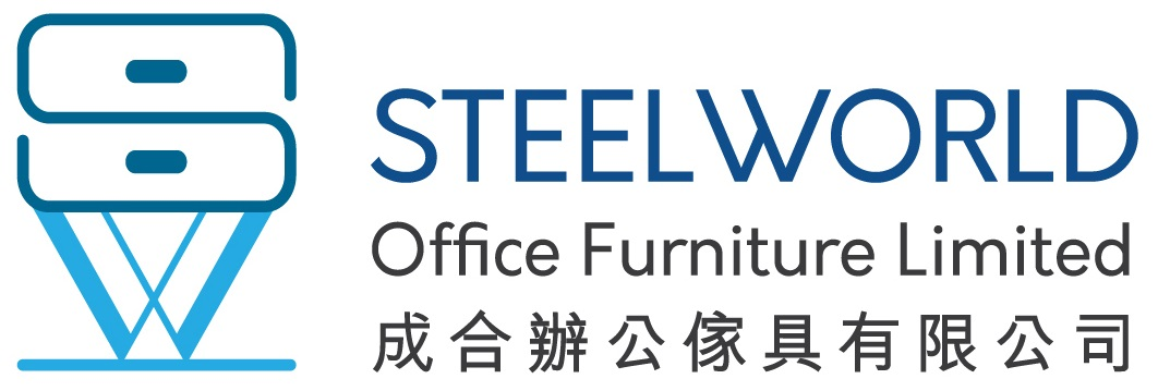 Steelworld Office Furniture