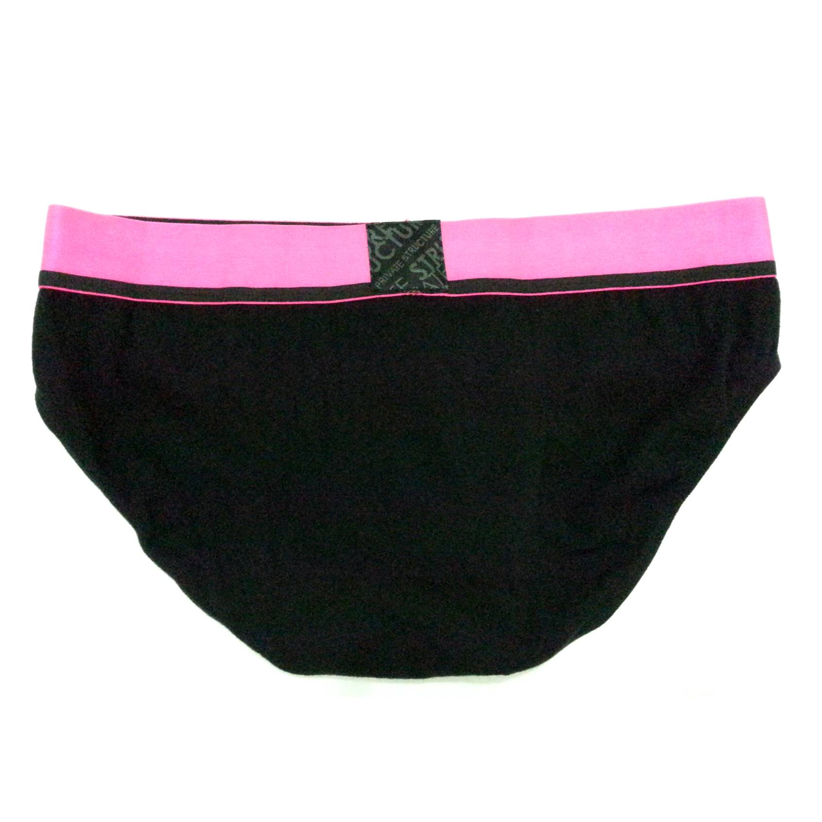 LUMINOUS Ribs Mini Brief, 1505
