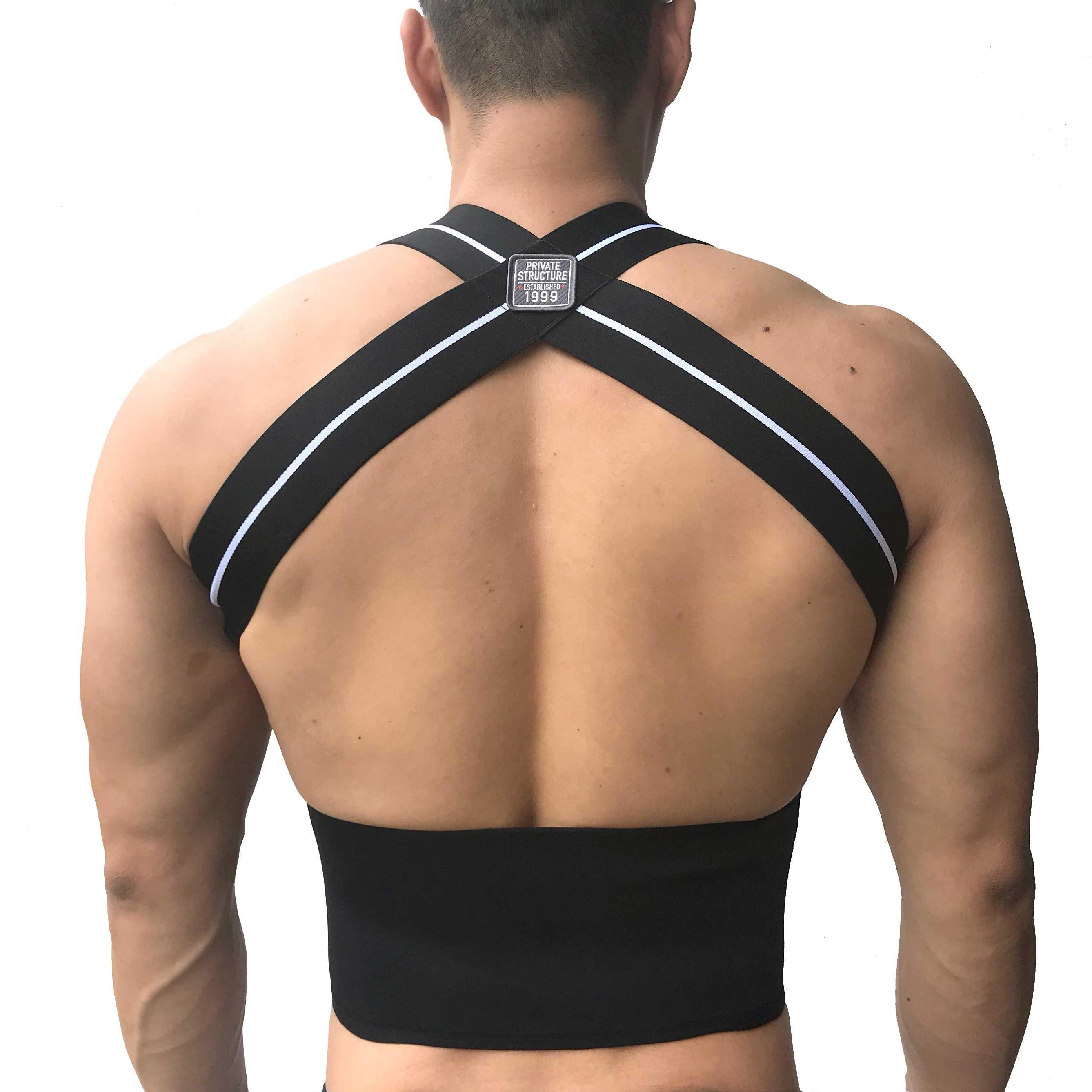 Performance Sport Harness, 3713