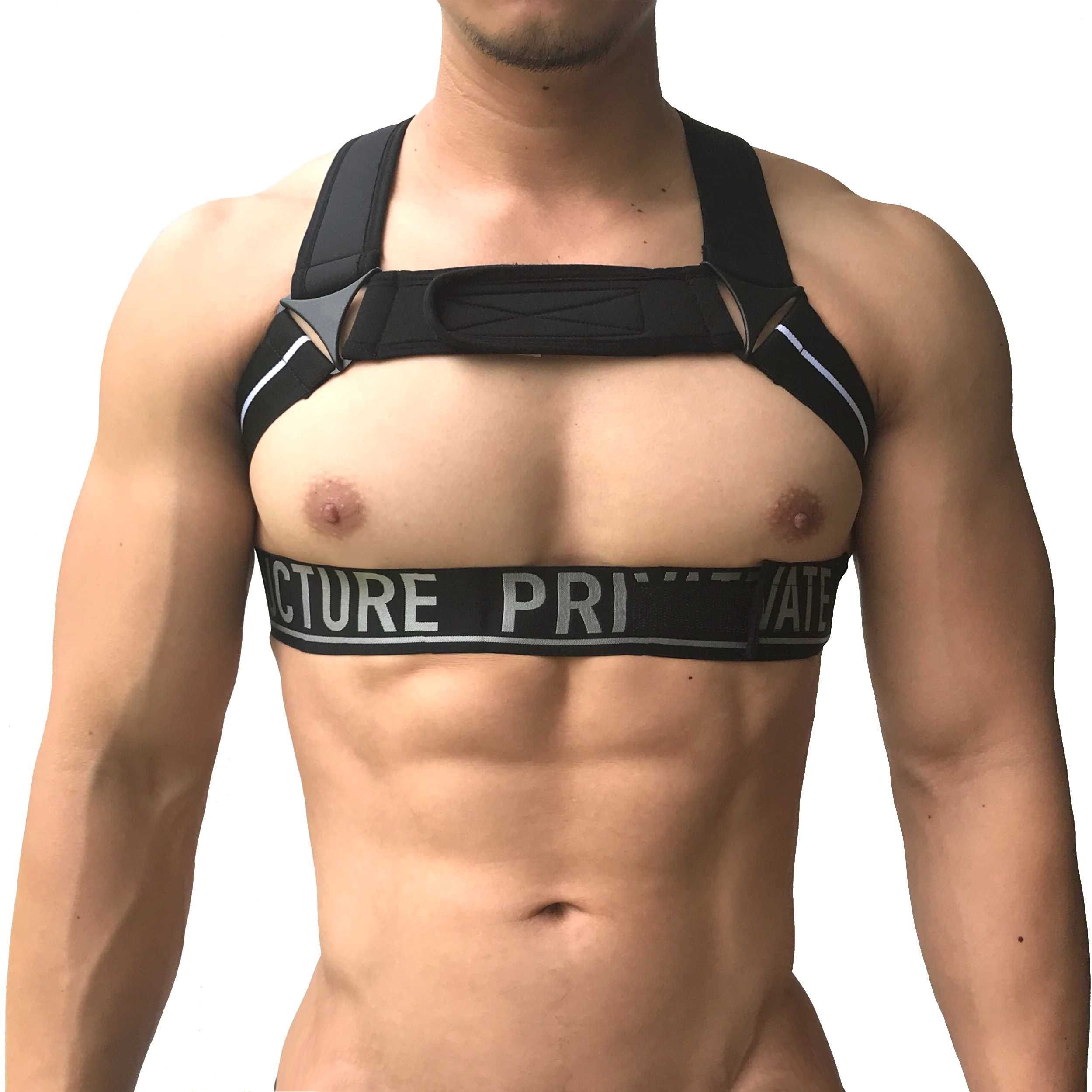 Performance Sport Harness, 3711