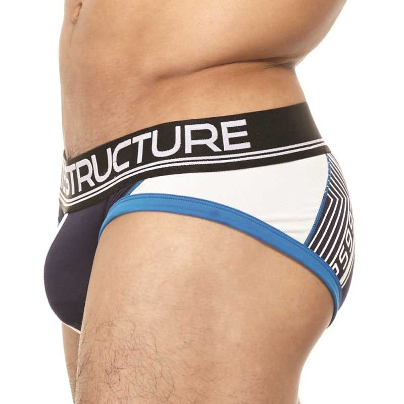 Momentum Innerwear Mini Brief, 3356