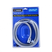 MOEN 1.75M Twist Free Shower Hose 740-30