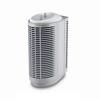 BIONAIRE Mini Tower Air Purifier BAP412