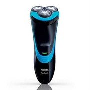 PHILIPS Electric Shaver AT750