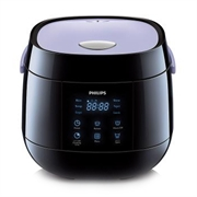 Philips Mini Rice Cooker HD3060