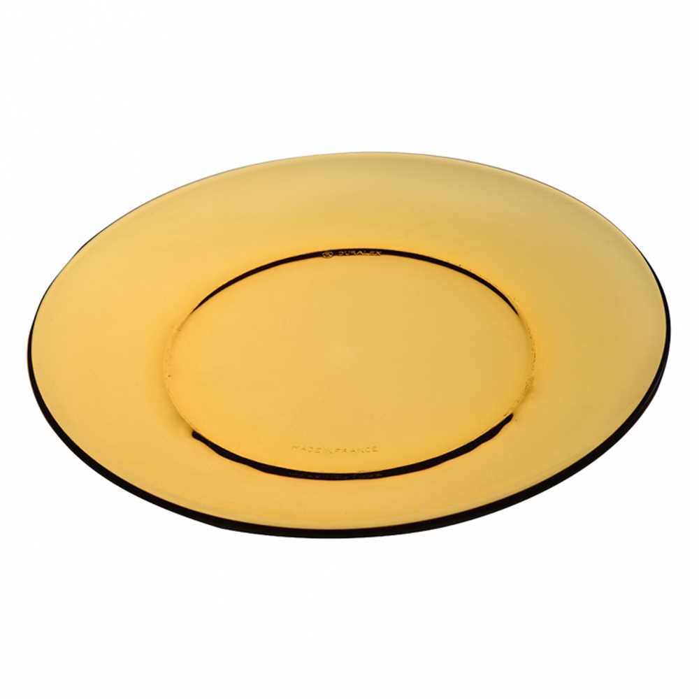 Dinner Plate Model 3006DF06