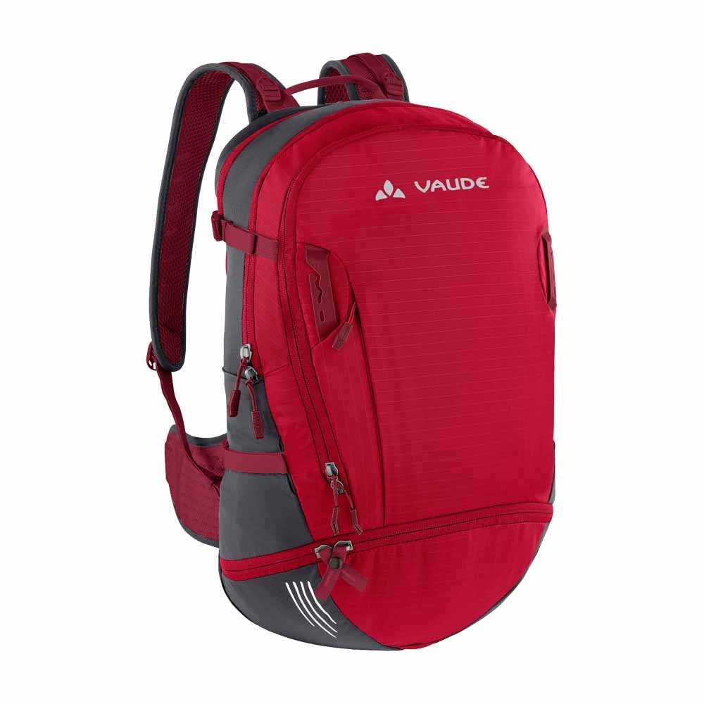 Vaude 背包 11944(紅)