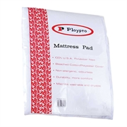 P PLOYPRO 48 inches Mattress Pad