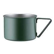 Camping Mug(Green)
