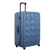 日本牌子Lojel VITA系列行李箱31.5''PP10(藍色)