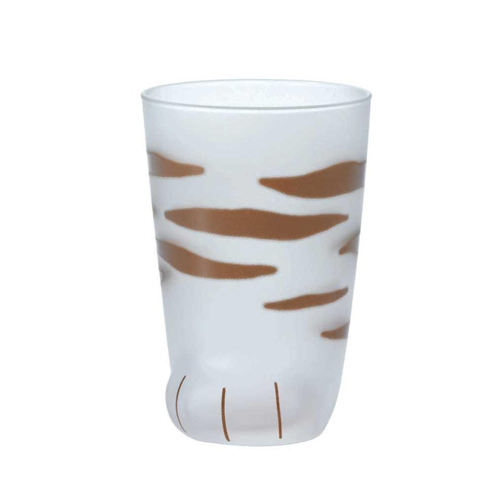 Aderia Coconeco Tora glass 300ml 6680