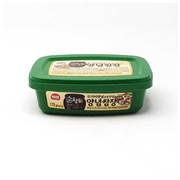 SAJO Soybean Paste 170g x 2