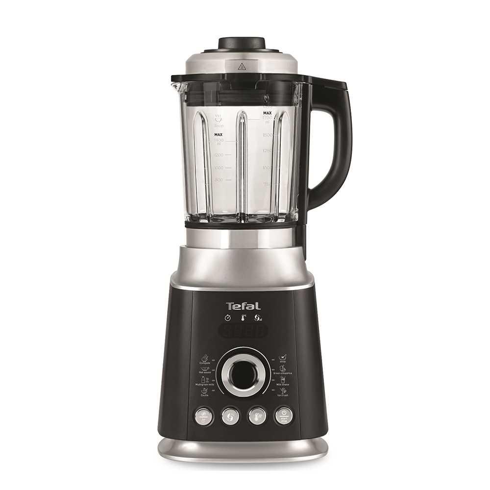 Tefal Ultrablend Cook Blender BL962B