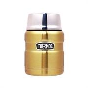 ThermosVac Fd Jar 470ml SK3000(MGD)