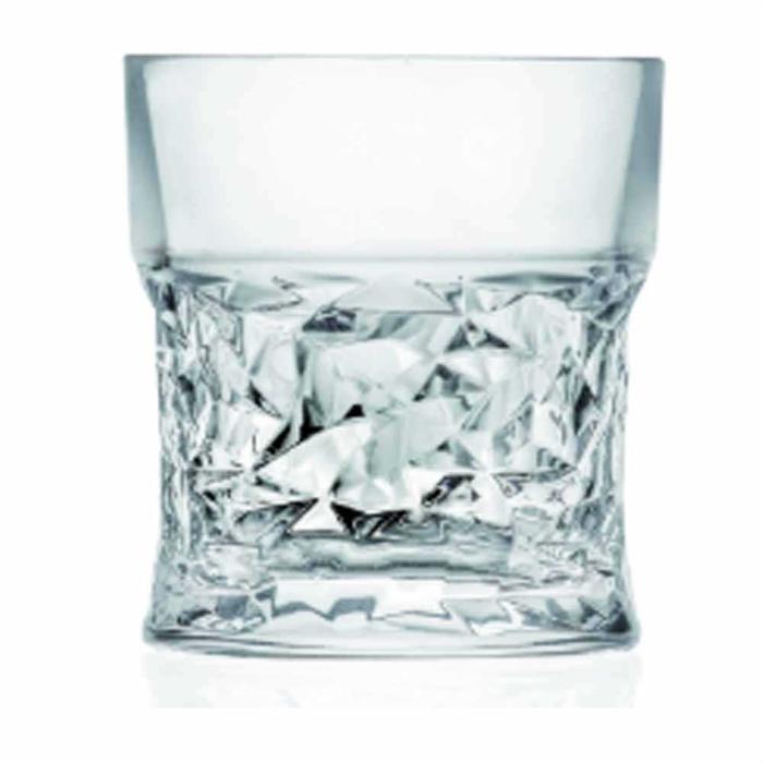 RCR Funky Stem Glass 26979020006