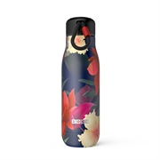 Zoku Stainless Steel Thermal Bottle 500ml-Paradise