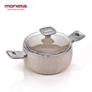 Moneta Mammola Stone Cookware 0000780124+0010782052