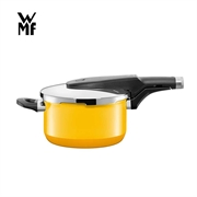 WMF Naturamic 4.5L Pressure Cooker 522055290 with Gift