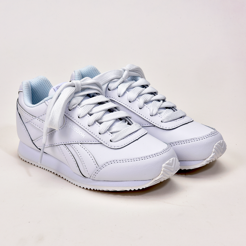 Shoes 19Q4 WHX.--Wing On NETshop