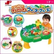 AP激流水玩具6980-4975201181529