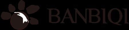 banbiqi