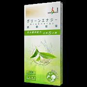 綠動能量® 免水醒神配方 (保存期: 29-08-2021)
