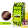 Radico Organic Hair Colour - Burgundy