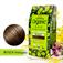 Radico Organic Hair Colour - Mahogany