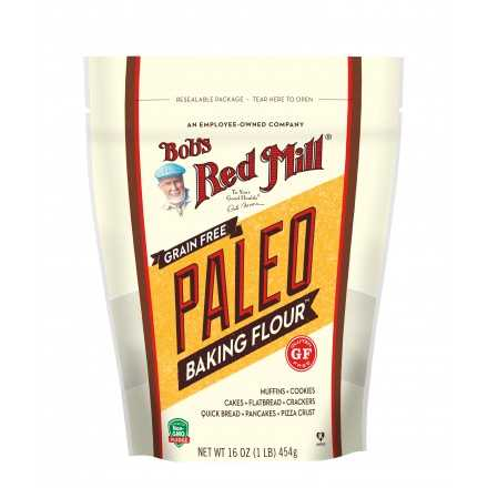 Bob's Red Mill Paleo Baking Flour