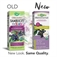 Nature's Way Organic Sambucus for Kids 120ml