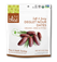 Fruit Bliss Organic Deglet nour Dates