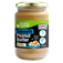 Absolute Organic Peanut Butter Smooth 350g