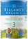 Bellamy's Organic Milk Stage 3