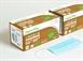 【买3送1】Organic Plus 口罩平均只需$56.3/盒