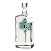 Perfume Trees Gin 白蘭樹下 (500ml)