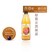 Ceres Organic Apple Cider Vinegar