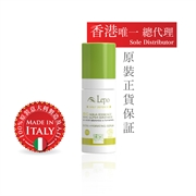 意大利LEPO有机极致透明质酸精华