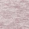 淡白紫色 (CM#NAKAI-88D)