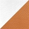 Orange (9433) + Ivory (9470)