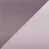 深紫 (9478) + 淺紫 (9485)