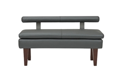 CAAN D003A Dining Bench