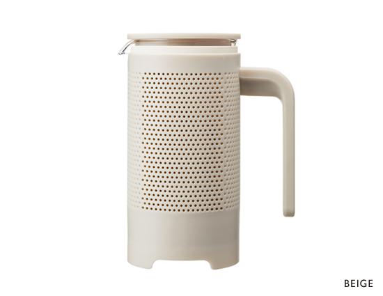 Coffee Press Core
