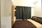 (紅磡區)服務式家居 開放型 2人房﹣RM609