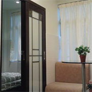 (深水埗區)服務式家居 一房型﹣RM703