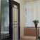 (深水埗區)服務式家居 一房型 3人房﹣RM703