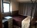 (深水埗區)服務式家居 兩房型 5人房﹣RM712