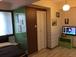 (沙田區)服務式家居 開放型 4人房﹣RM714