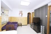 (深水埗區)服務式家居 兩房型﹣RM1015