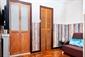 (深水埗區)服務式家居 一房型 3人房﹣RM906